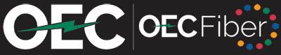 OEC and OEC Fiber of Oklahoma